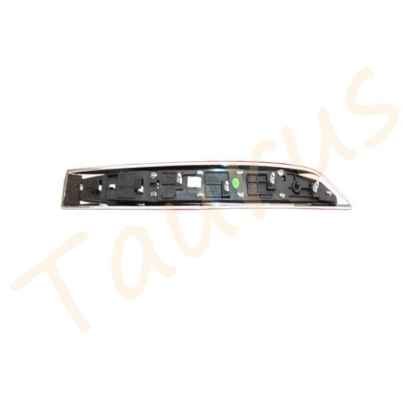 For JAGUAR XJ 2011-2015 Fender-Vent 1pc Left Side C2D22448