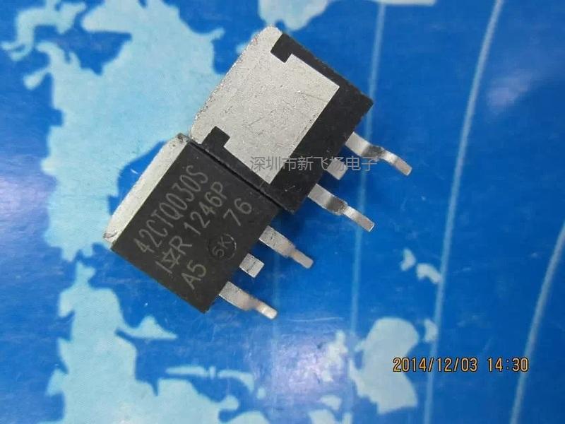 10PCS IRF6218S  Encapsulation:TO-263,