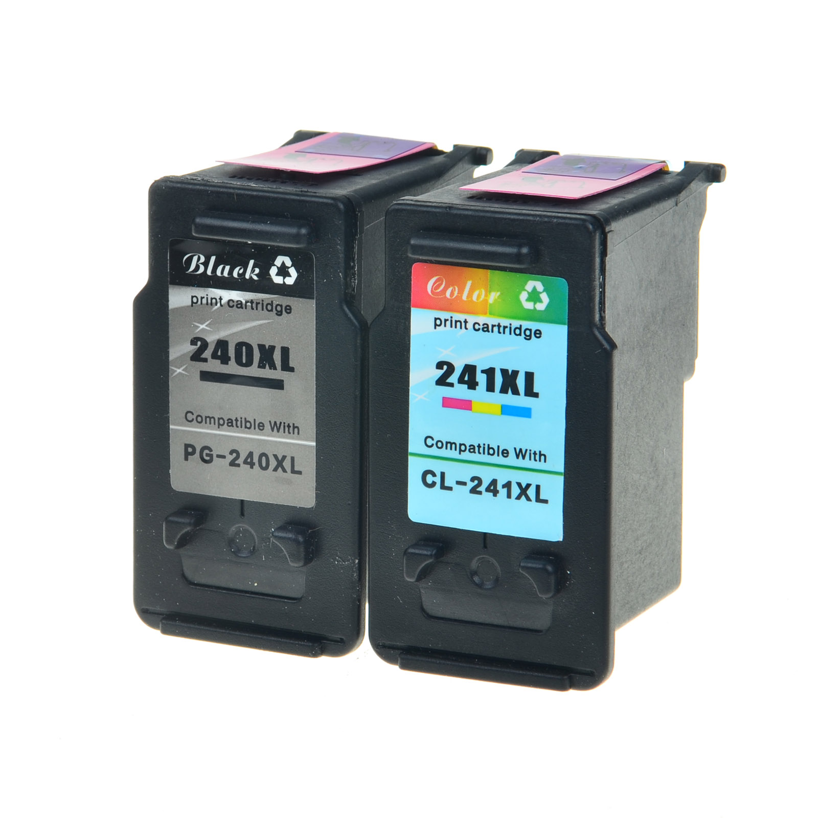 canon printer mg3520 how to change ink cartridge