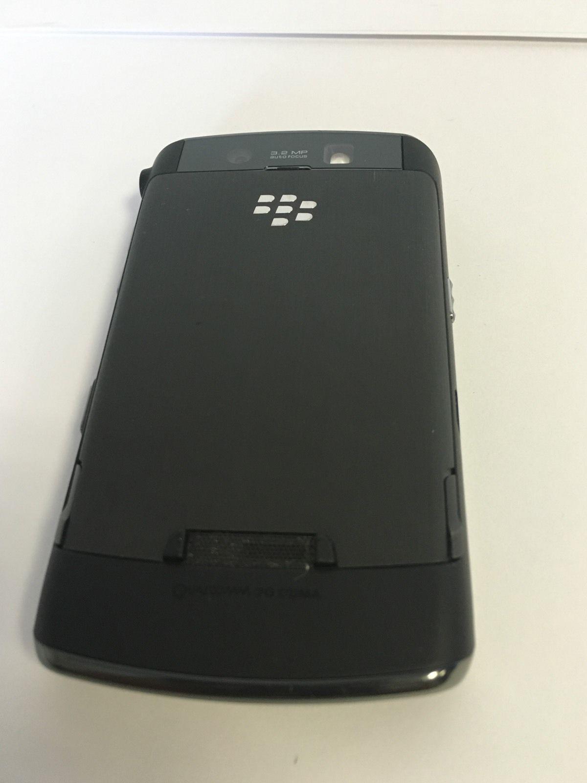 Original BlackBerry Storm 9530 (Unlocked) Smartphone Cell Phone Free  shipping
