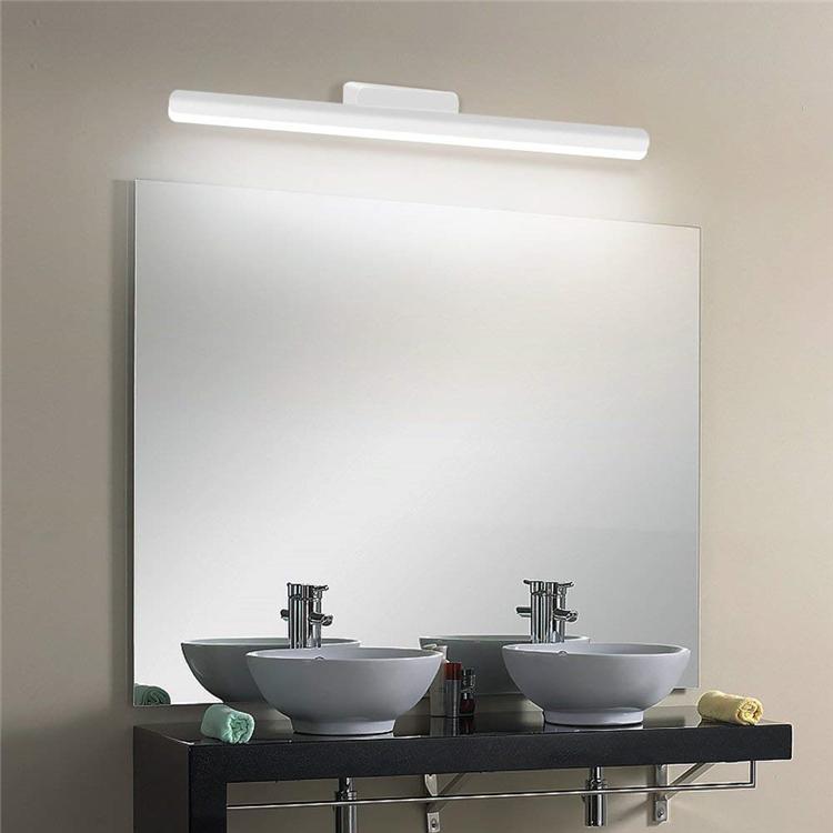 18W Badezimmer Wand-Leuchte Lampe LED Spiegel-Leuchte Bad-Leuchte ...