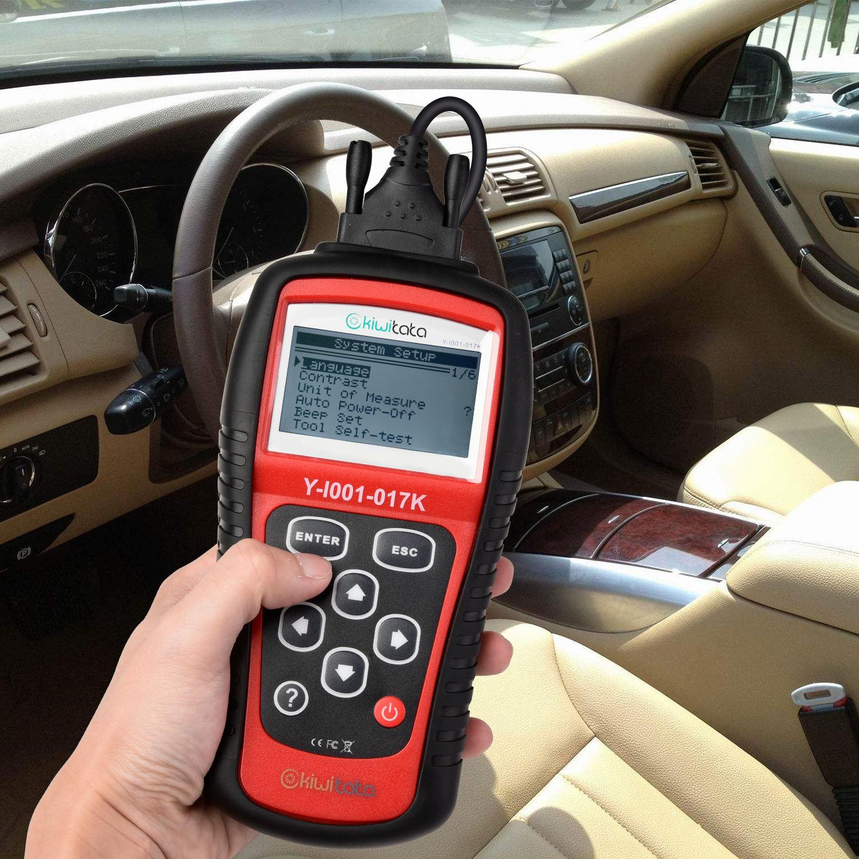 Details About Eobd Obd2 Auto Car Scanner Diagnostic Live Data Code Reader Check Engine Light