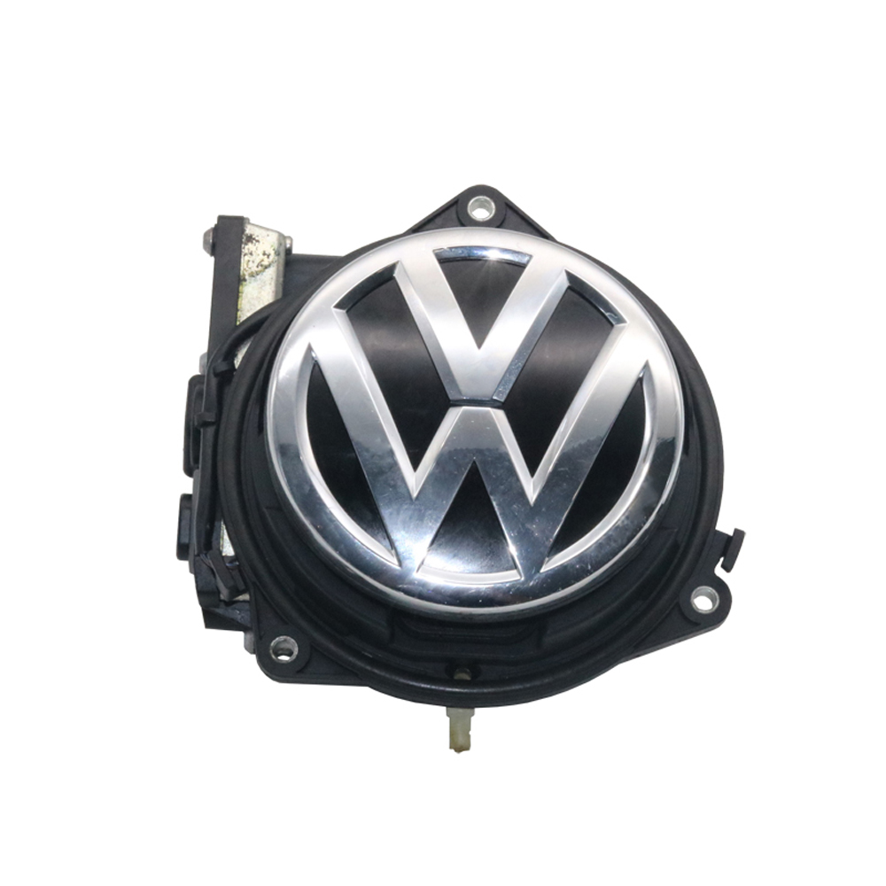 Genuine Rear View Camera for VW Reversing Camera Retrofit