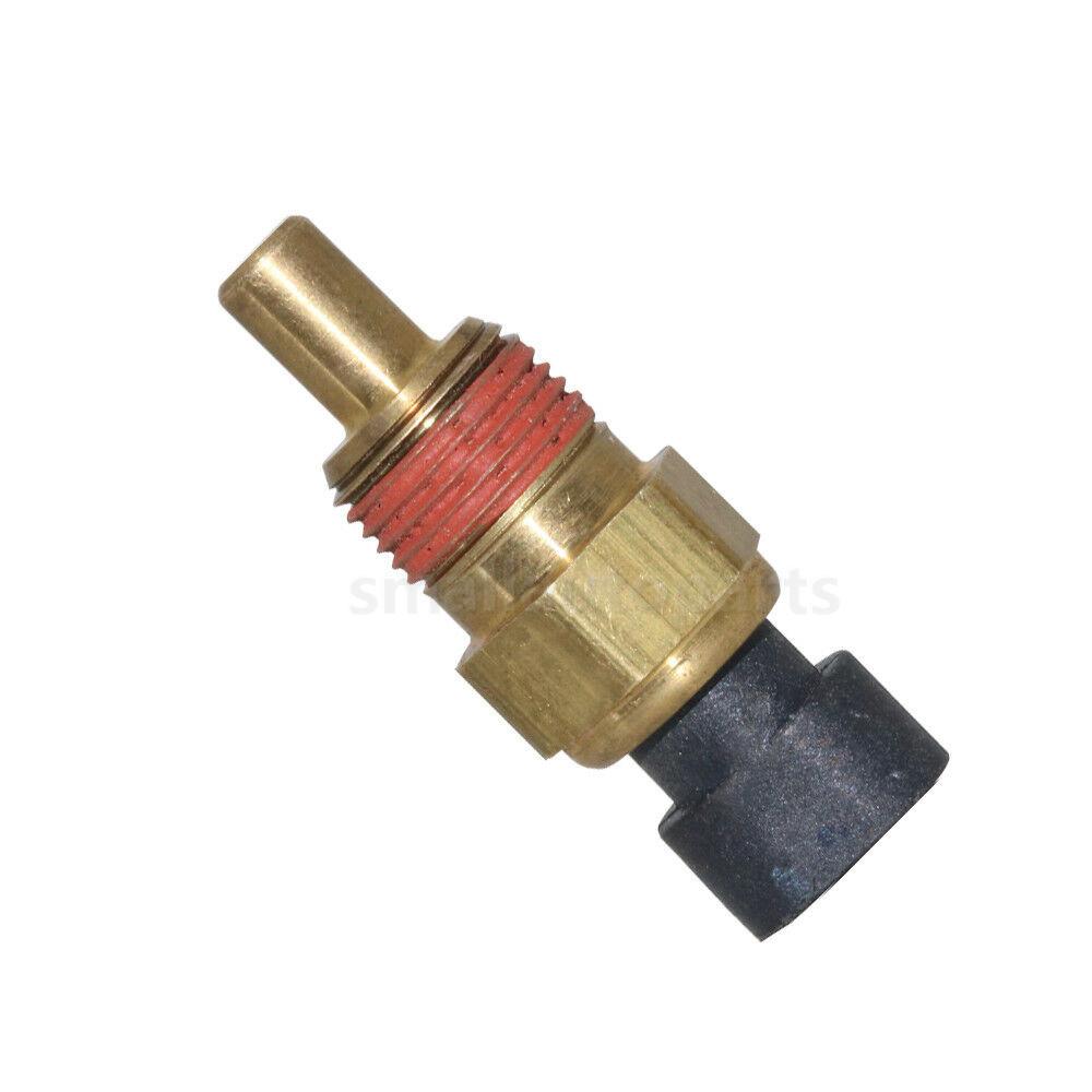 Engine Coolant Temperature Sensor ACDelco GM Original Equipment 213-928 12146312