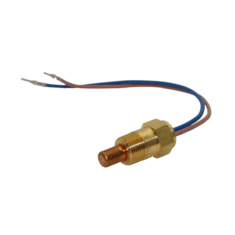 Details about Genuine Water temperature sensor For Thermo King Sensor  Yanmar TK 41-6539 416539