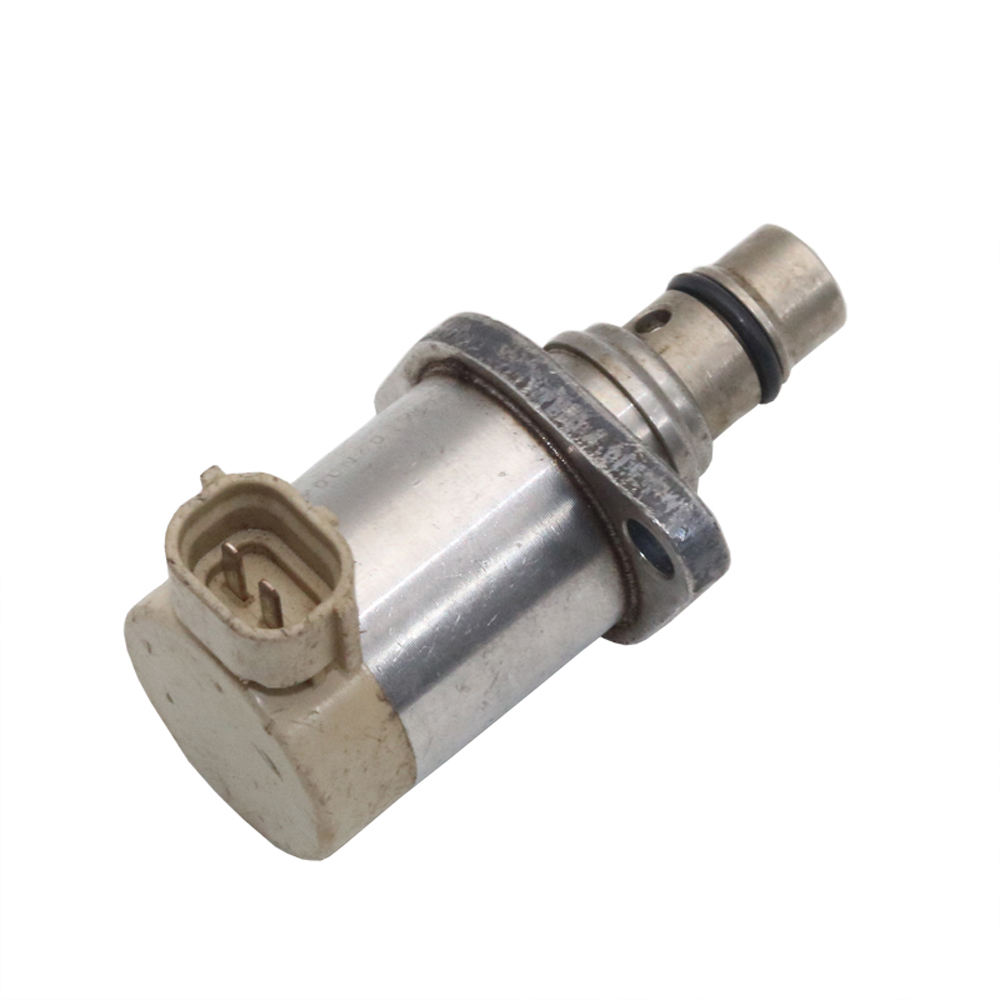 Details about Genuine SCV Suction Control Valve for MITSUBISHI 4N13 4N15  1460A439 294200-2960