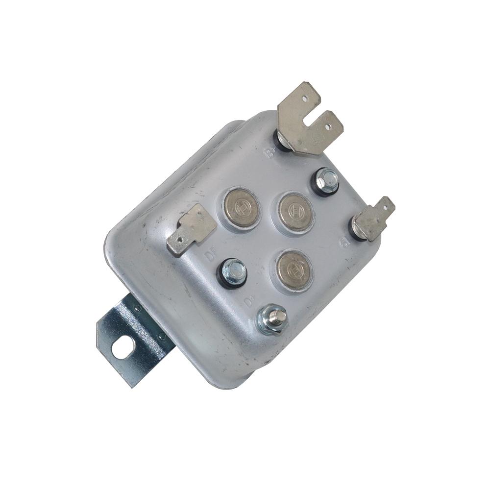 Genuine Voltage Regulator 9190040099E 113903803E for Porsche Volkswagen VW