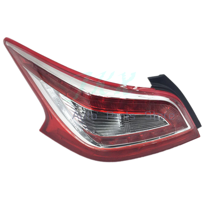 Left Side Tail Light Lamp Assy For Nissan Altima//TEANA 2013-2015 NI280019
