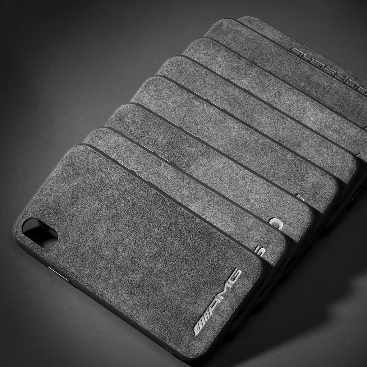 coque alcantara iphone 6