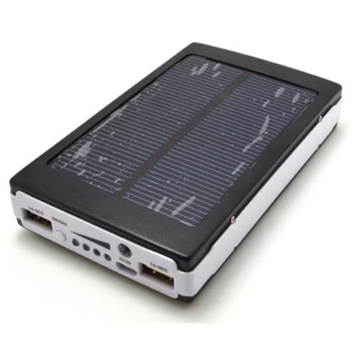 Da-Italia-30000mAh-USB-POWER-BANK-SOLARE-BATTERIA-CARICABATTERIE-UNIVERSALE