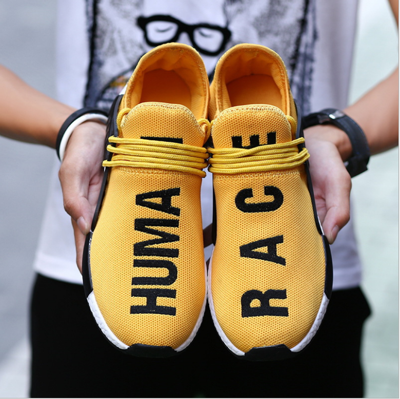Men Women shoes Running Breathable Sports Shoes Casual Athletic lace up  sneakers 84dc45935b1