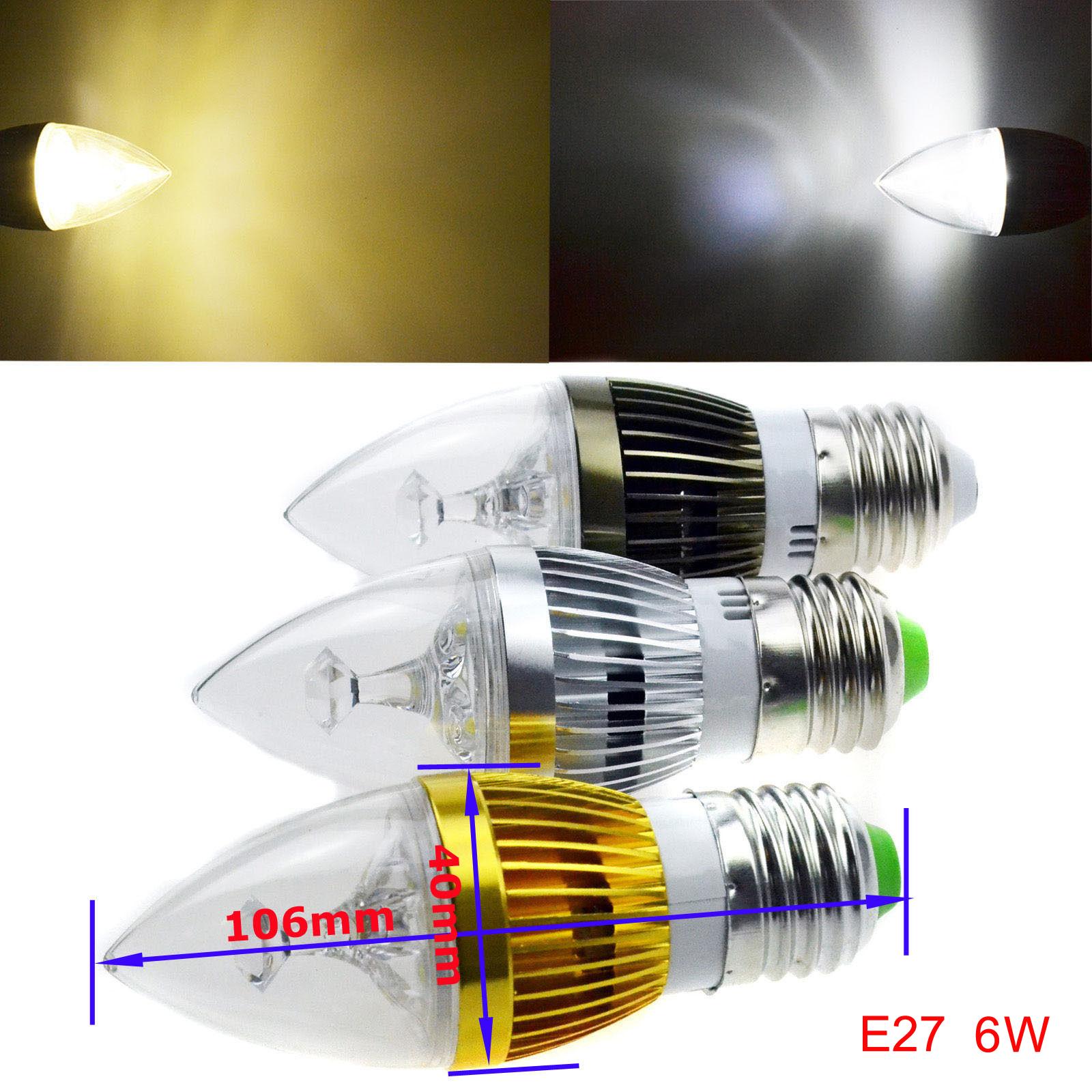7caddf28-de0d-4b22-9adb-225c250c3063 Spannende High Power Led E27 Dekorationen