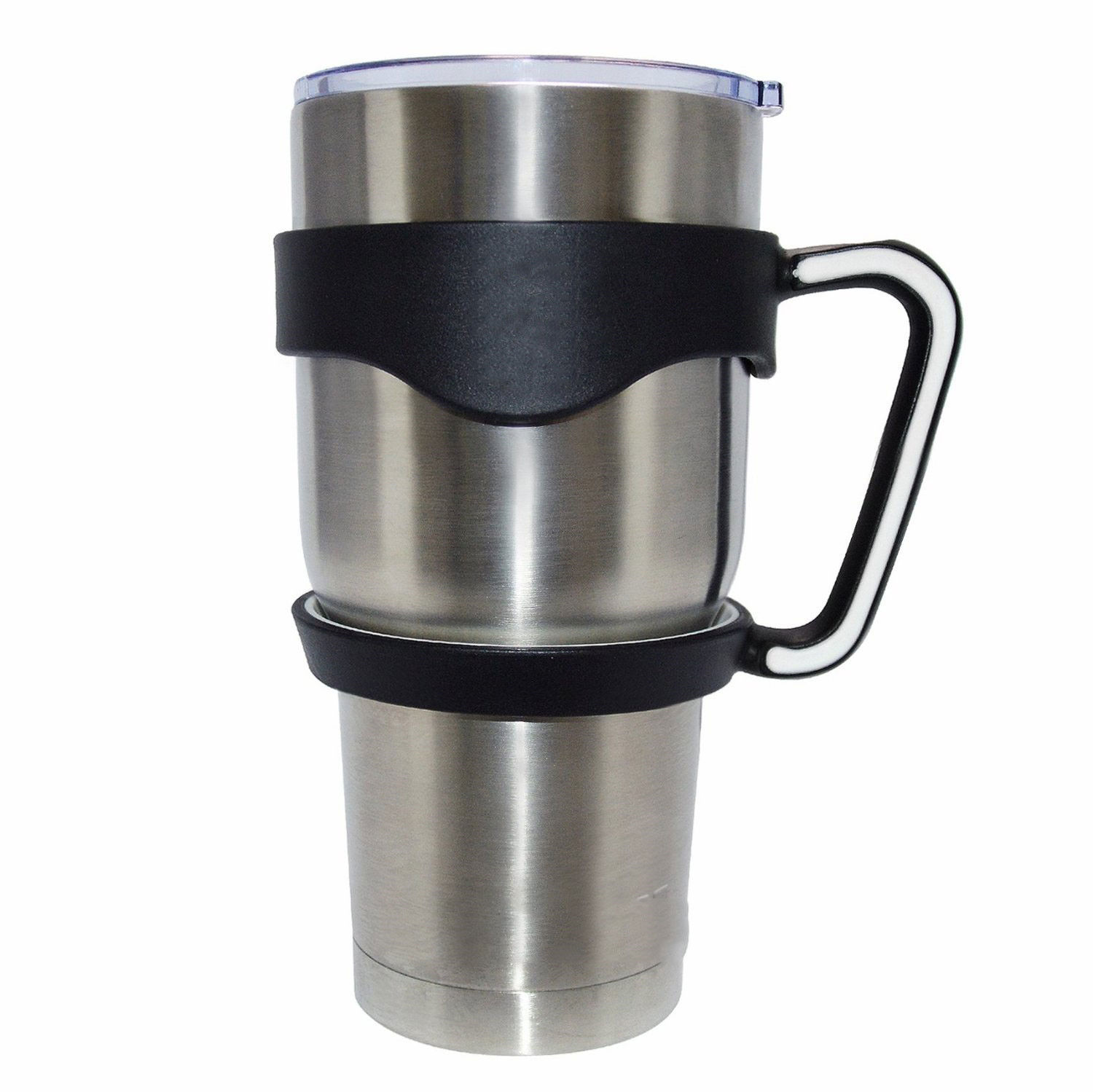 Handle-Holder-Tumbler-for-YETI-Rtic-Rambler-30-oz-Cup-Mug-Travel-Drinkware