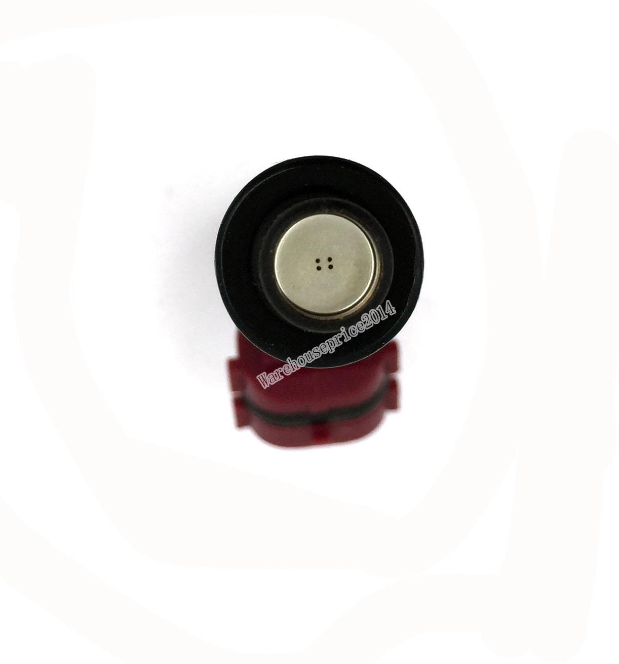 New Fuel Injector BP4W13250 For Mazda Miata 1999-2000 1.8L 1.8 BP4W-13-250