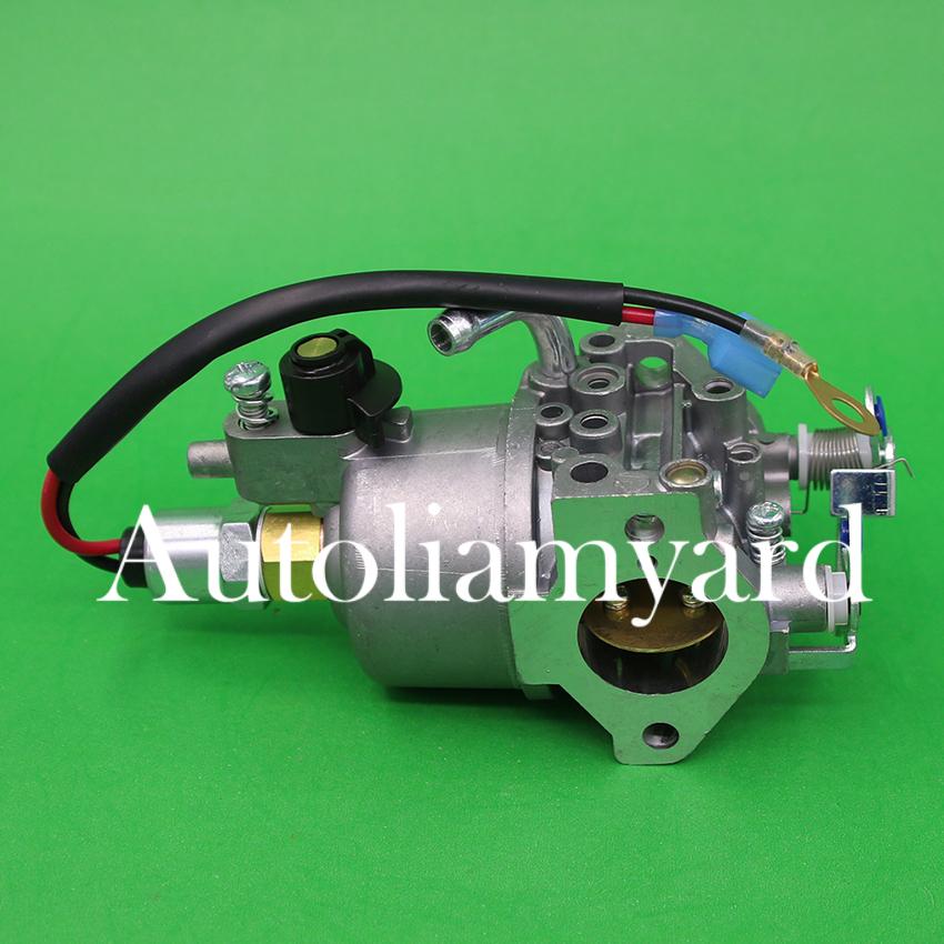 Onan Microquiet 4000 Parts List: 4KYFA26100 Fit For Onan Cummins A041D736 RV Onon 4000