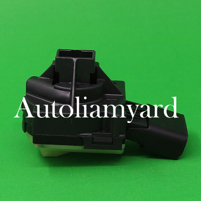 Genuine 04685719AI Steering Column Ignition Switch For