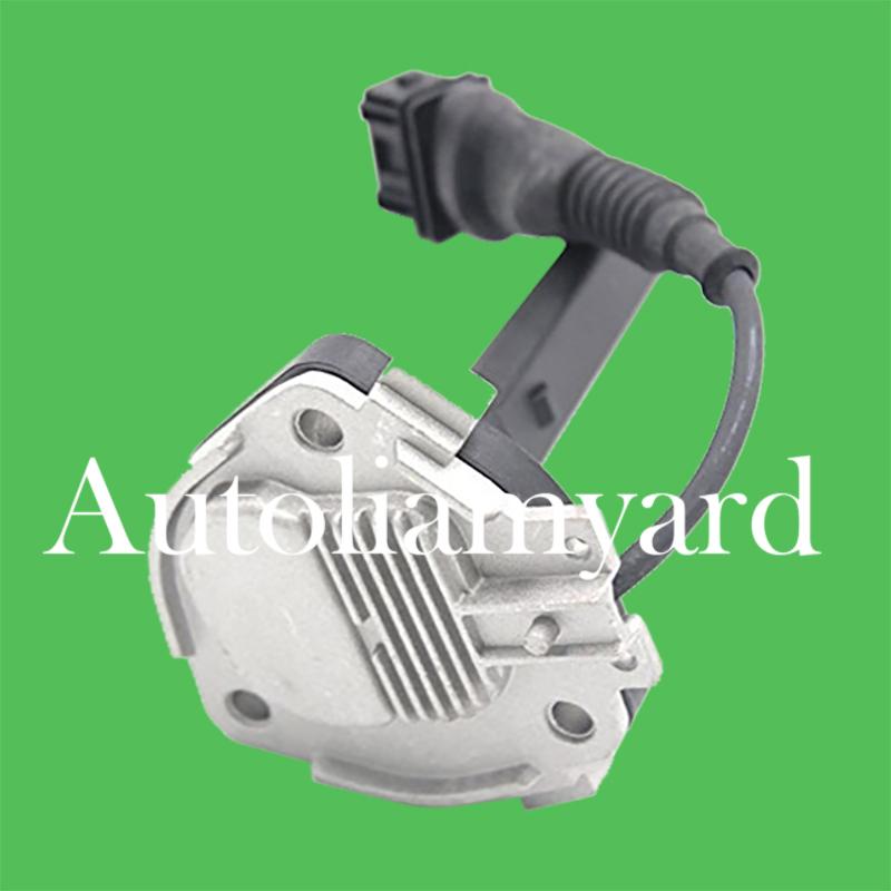 12611406609 Engine Fuel Oil Level Sensor Fits BMW M3 E36 E38 E39 535i 540i 730i
