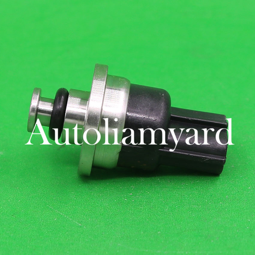 Fuel Rail Pressure Sensor MR560127 E1T18871 Fit Mitsubishi Space Wagon GLX 2.4i