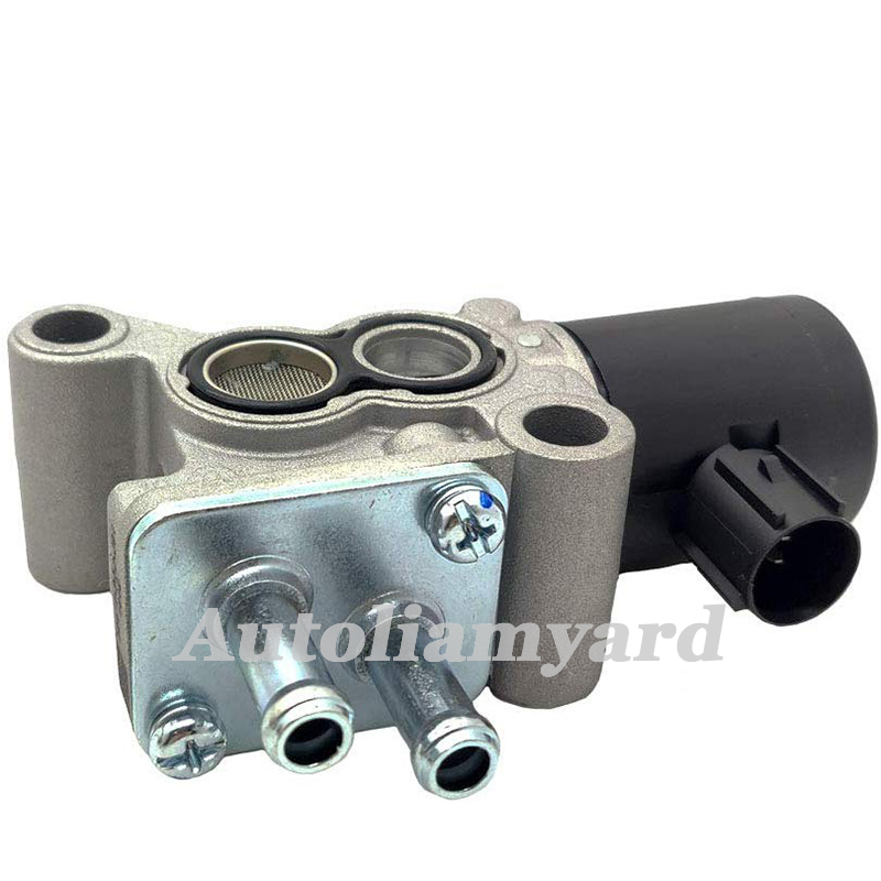 New Idle Air Control Valve IACV EAC Fits Honda Accord