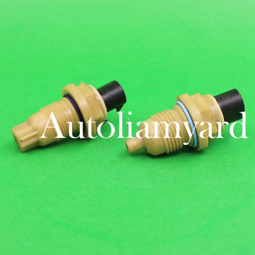 A604transmissionwiringdiagram Sensor A604 40te 41te 41ae