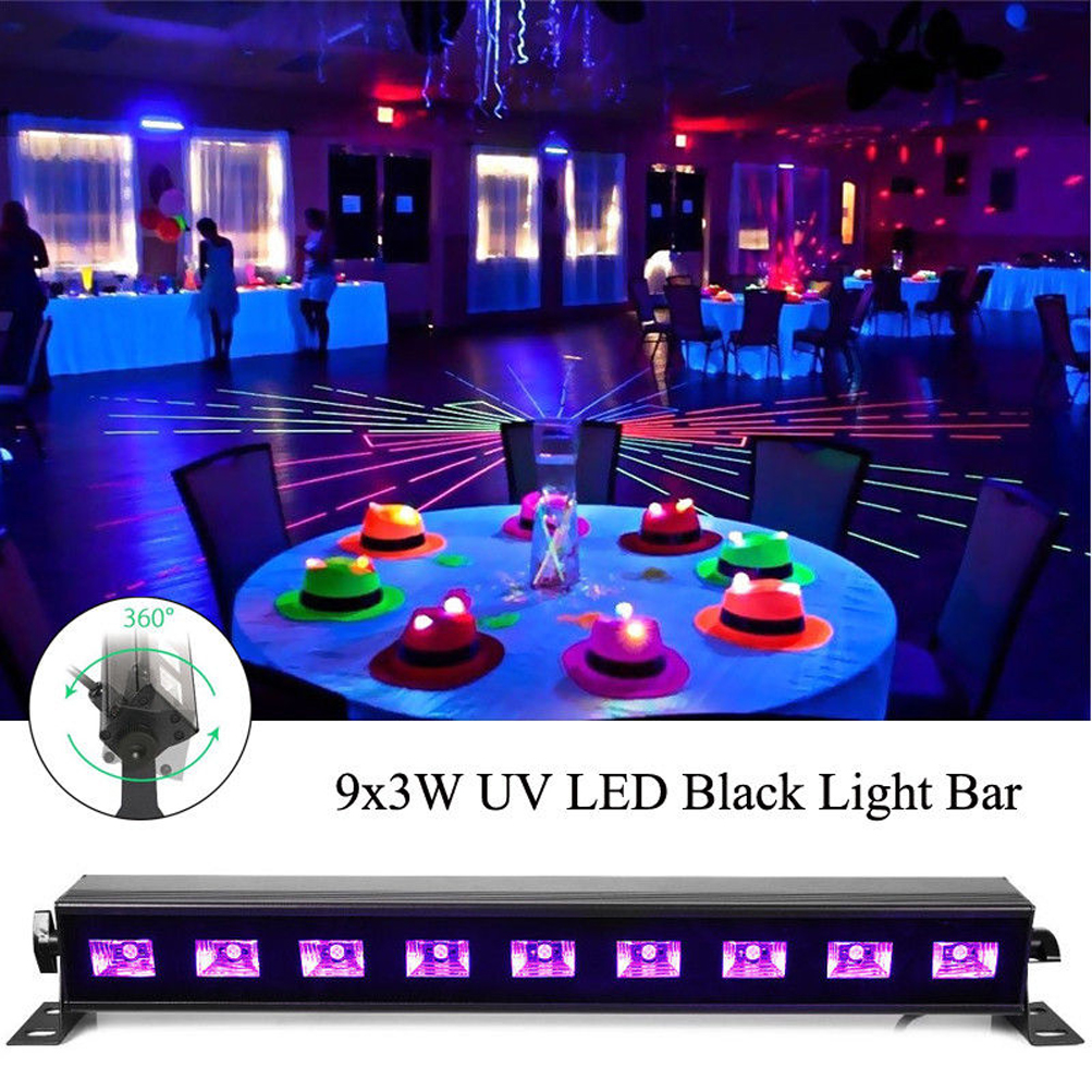 light glow and backdrops ideas invites party dancing lighting the dark in black
