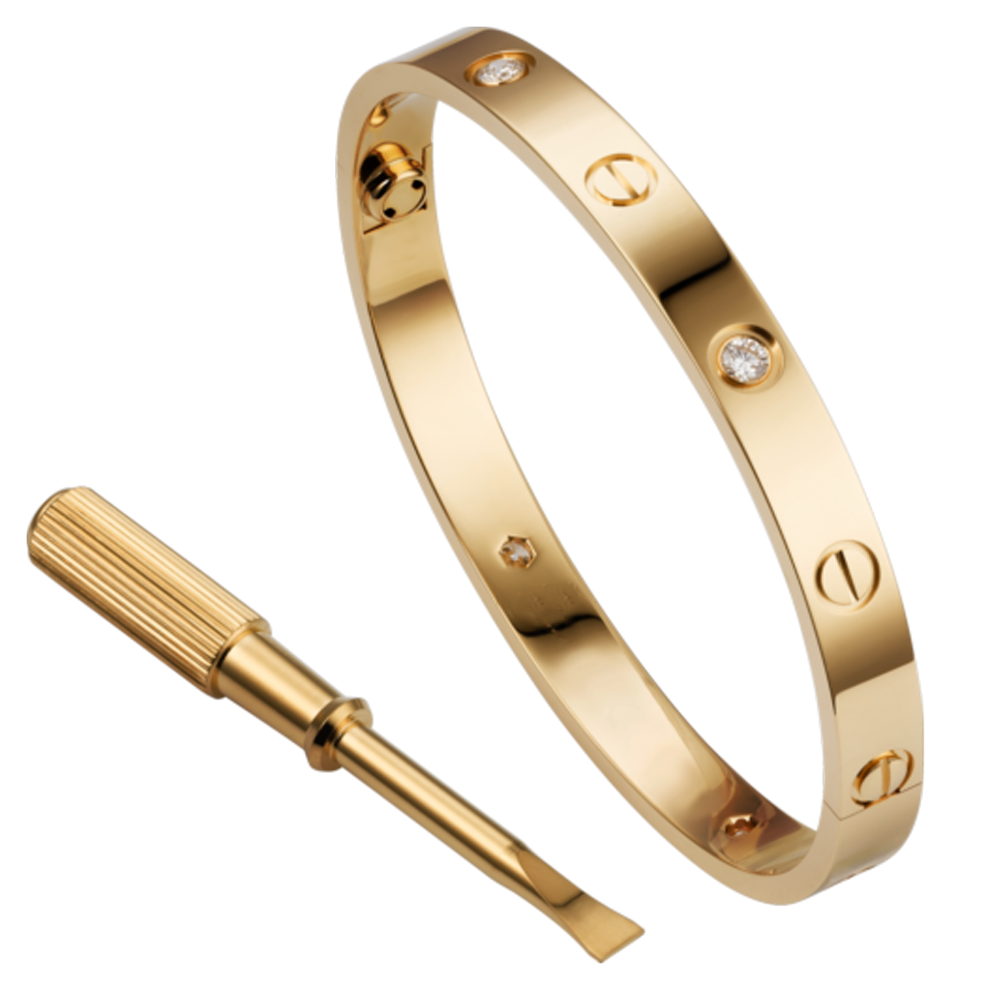 bracelet bangle generous myfashionville bangles on buy by eternal opensky the product love