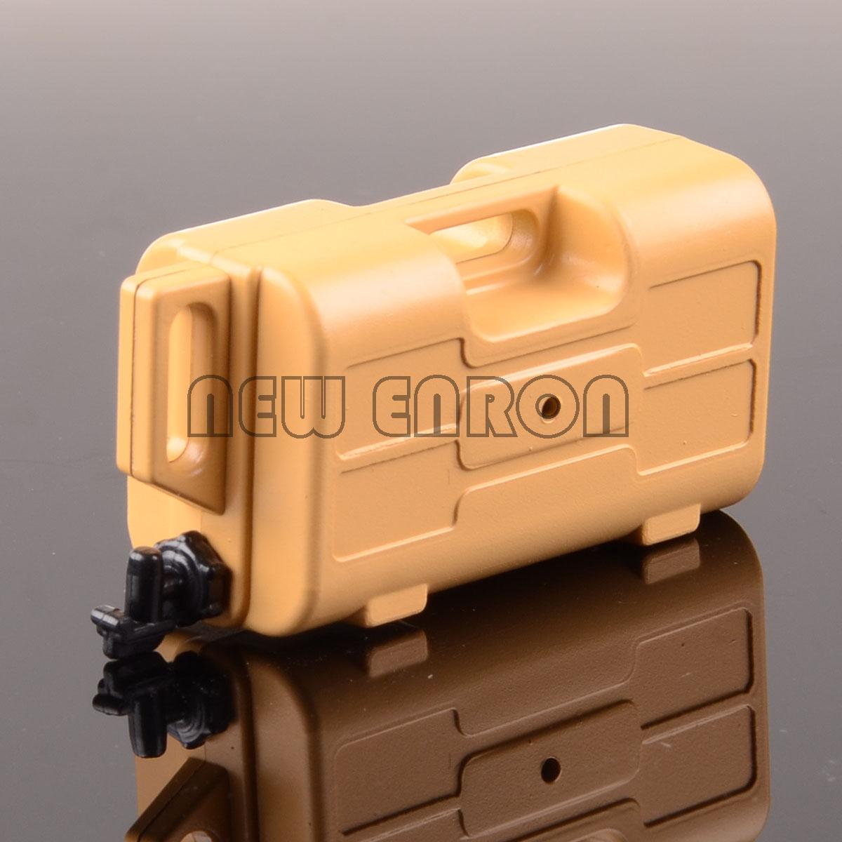 Kettenschutz bis 45cm 000 792 9173 für 3005PM,von Stihl