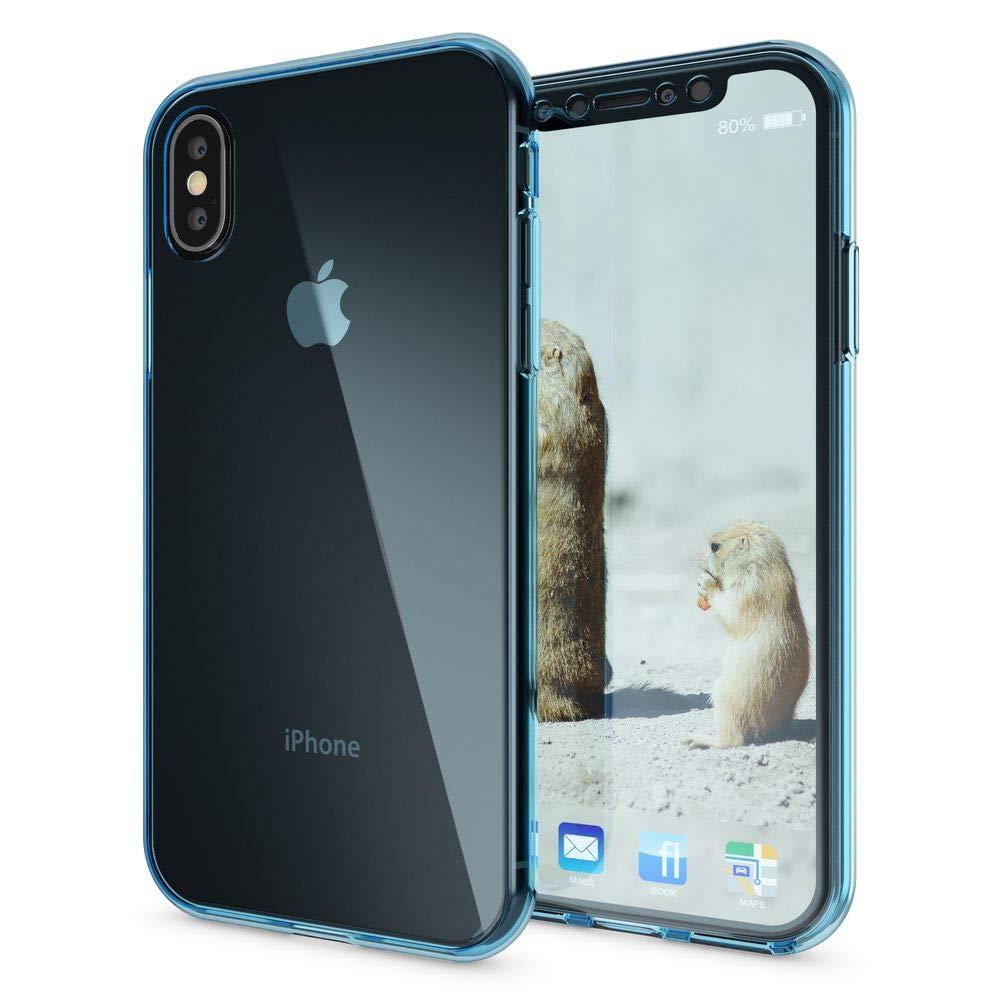 coque iphone 7 coffre