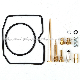Details about Carb Repair Carburetor Rebuild Kit for Kawasaki Prairie on