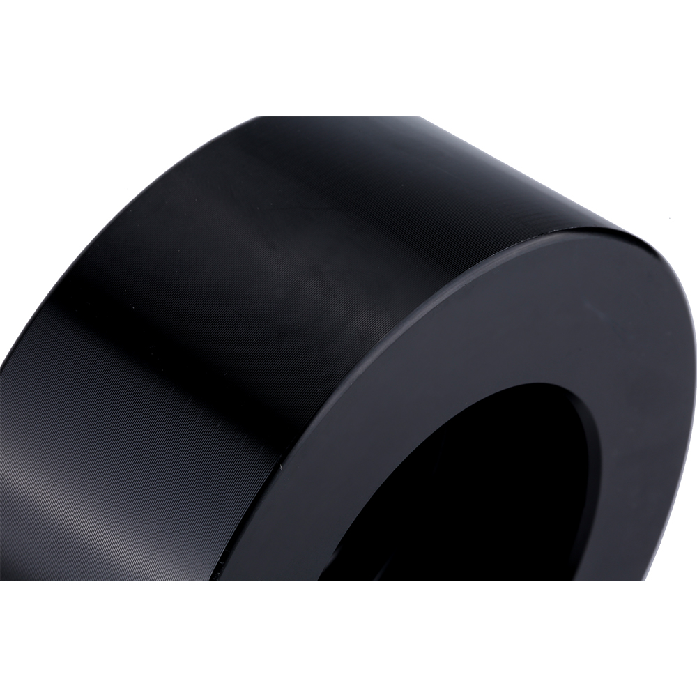 2 U0026quot  Lift Front Lower Steel Leveling Kit For 1981