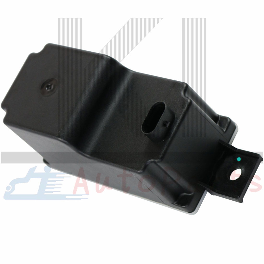 New Voltage Converter Module 2059053414 fit For Mercedes-Benz W205 W253 CLS350