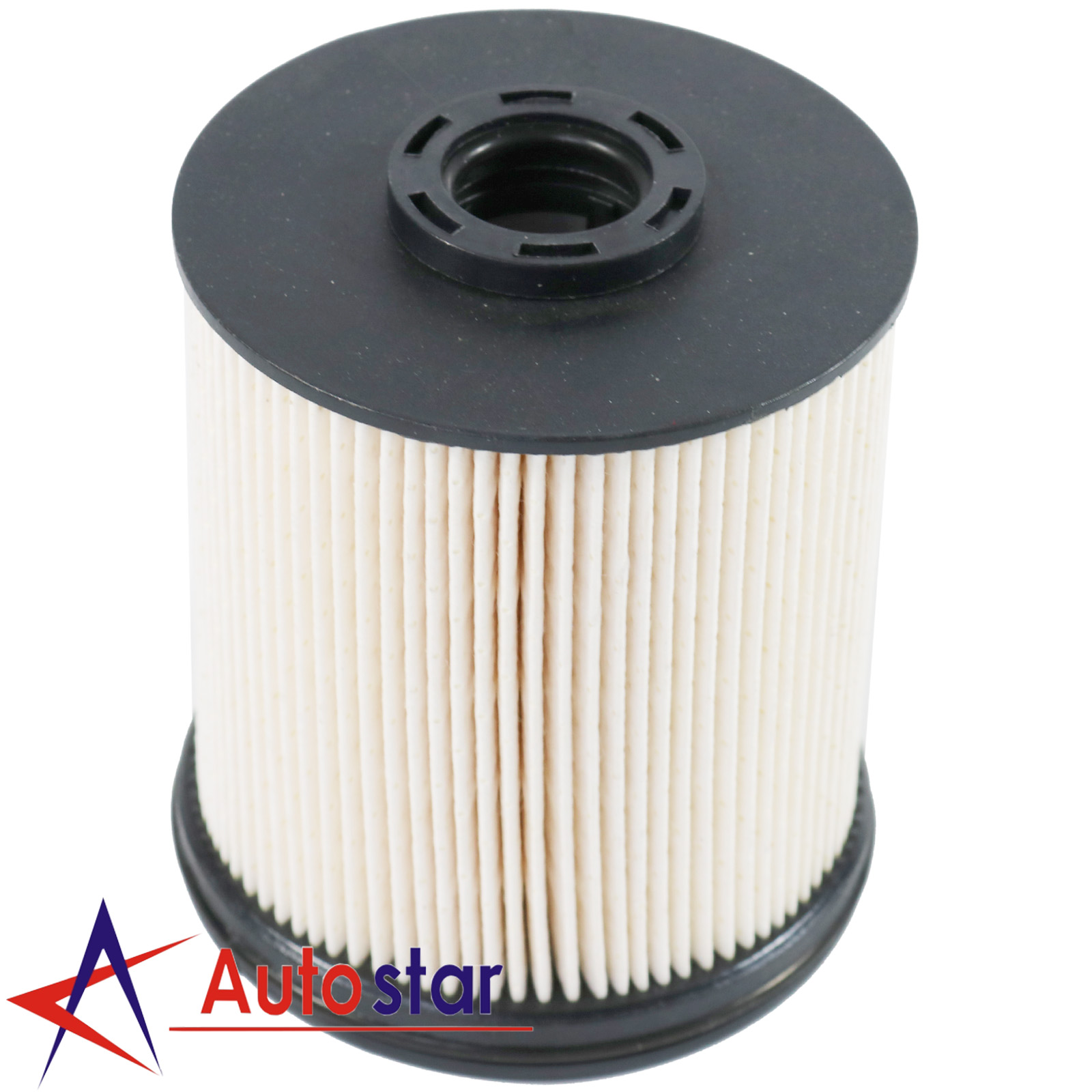 Oil Filter Tp1003 Amp Fuel Filter P1015 For 2014 2015 Chevy