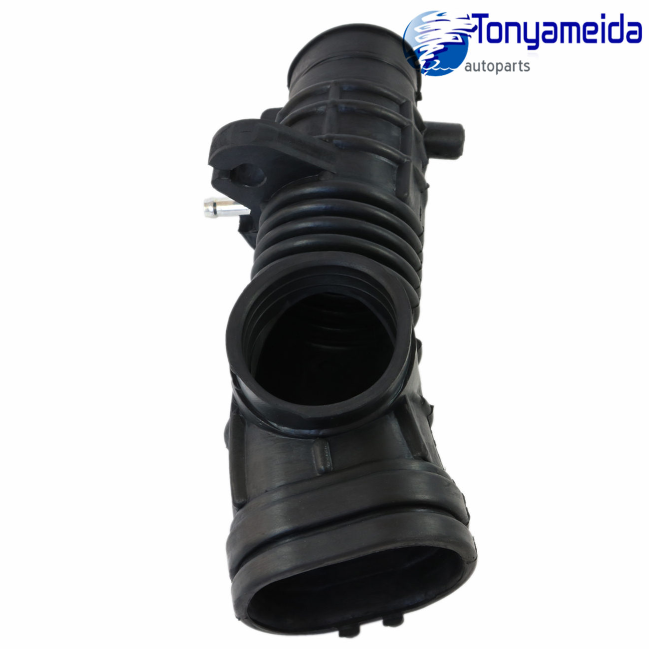 For 2001 2002 2003 Acura TL CL 3.2L V6 Engine Air Intake
