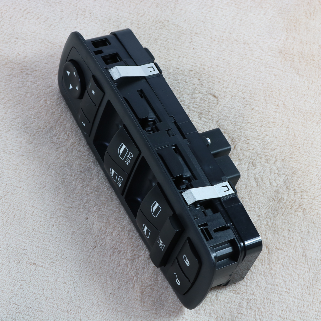 68231805AA Front Left Master Window Switch FIT 2011-2017