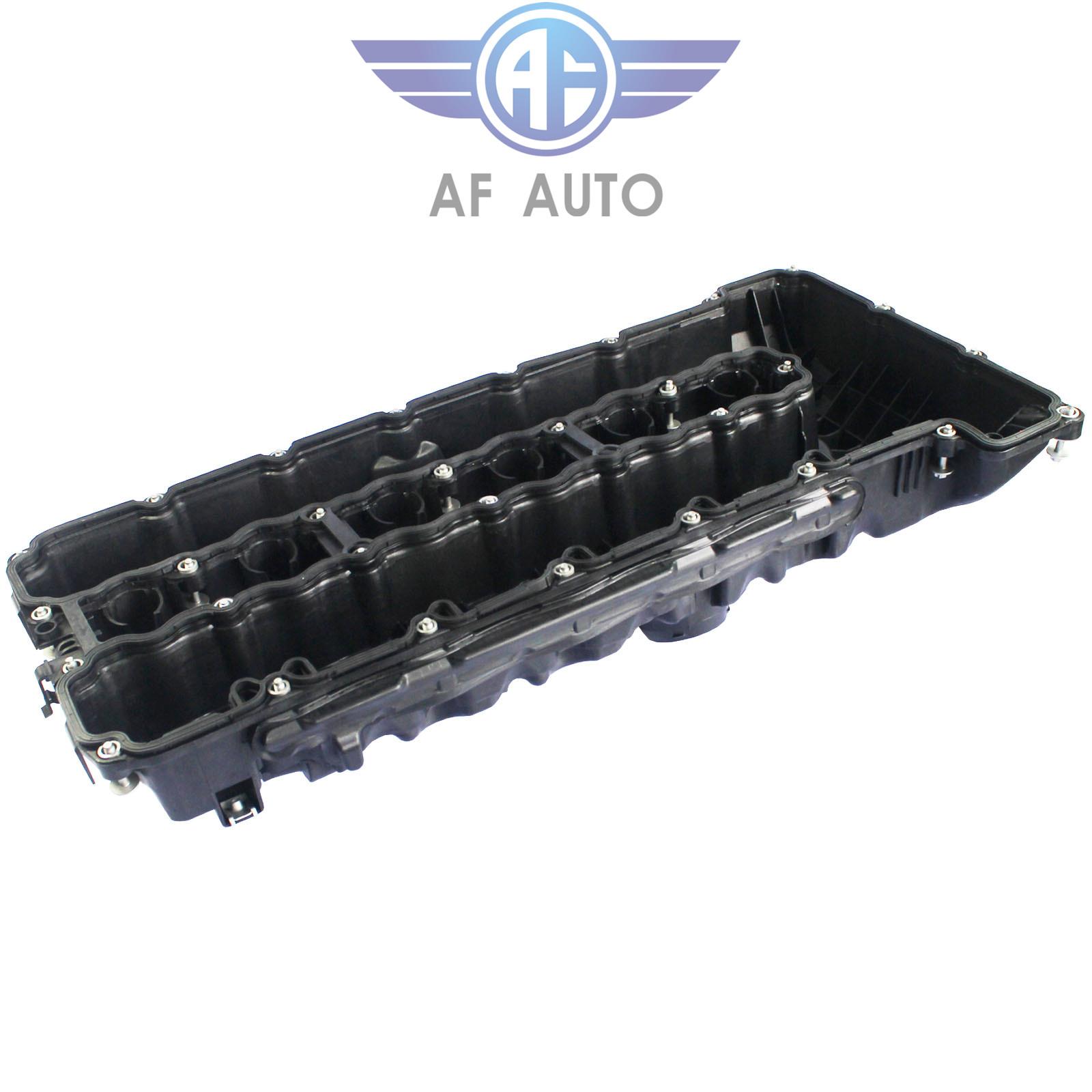 11127565284 For BMW X6 135I 335I 535I Z4 Turbo Valve Cover