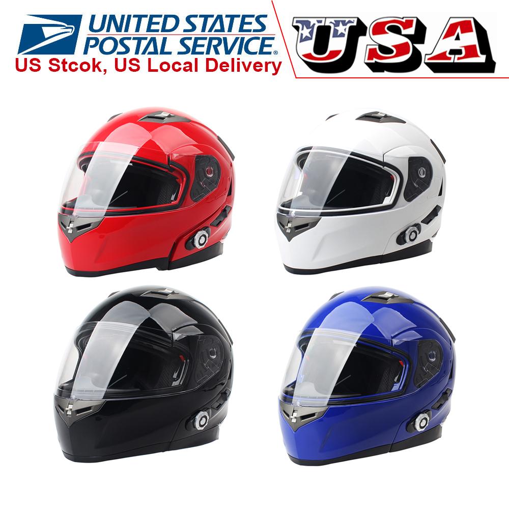 USA-BIF013
