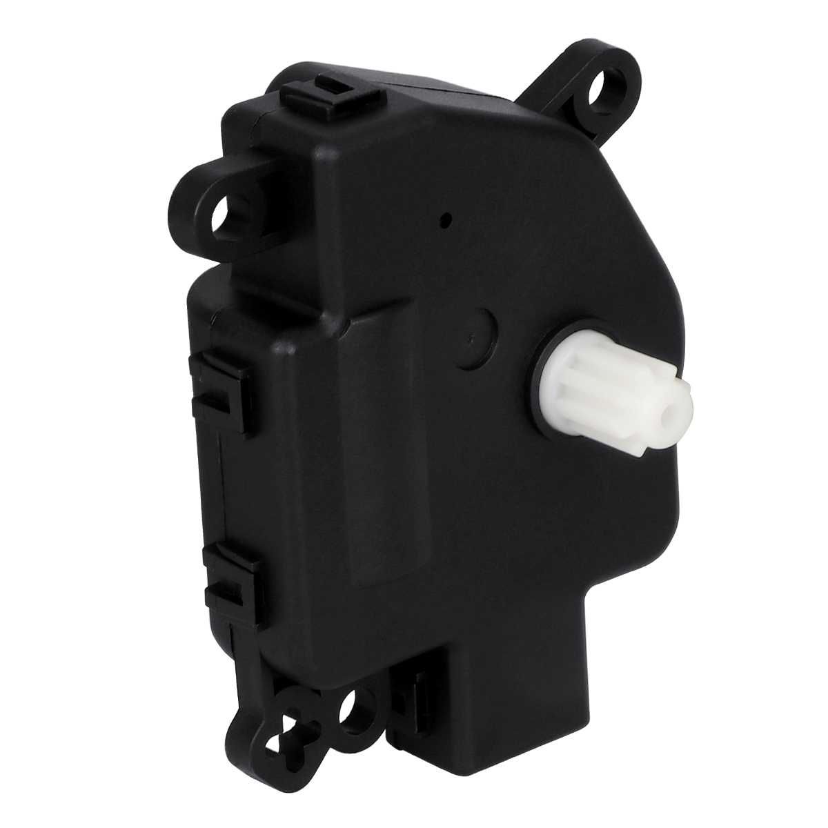 Details about AC Air Recirculation Temperature Blend Door Actuator 604-029  for Chrysler Dodge