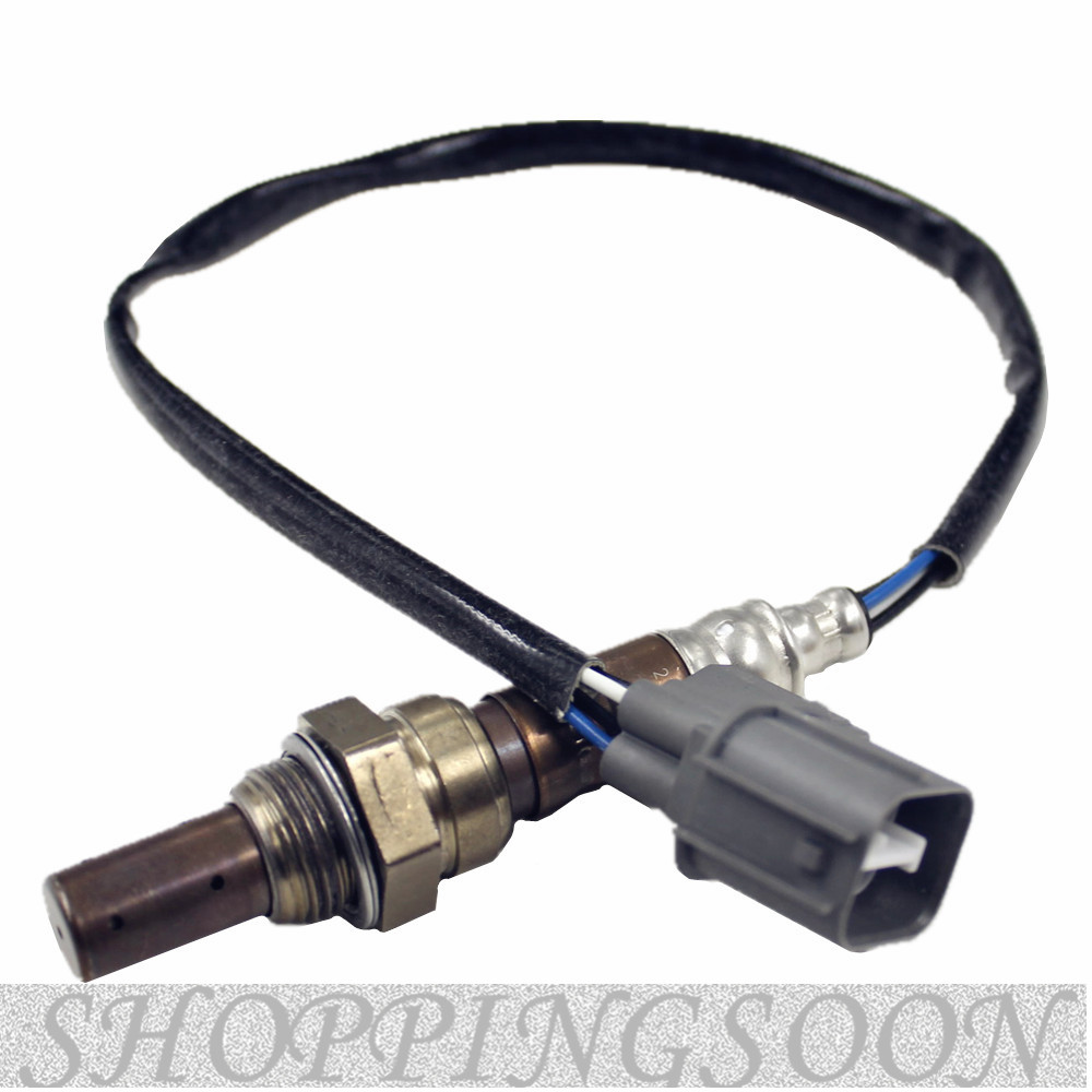 For Honda CRV Civic Acura RSX Premium Oxygen Sensor