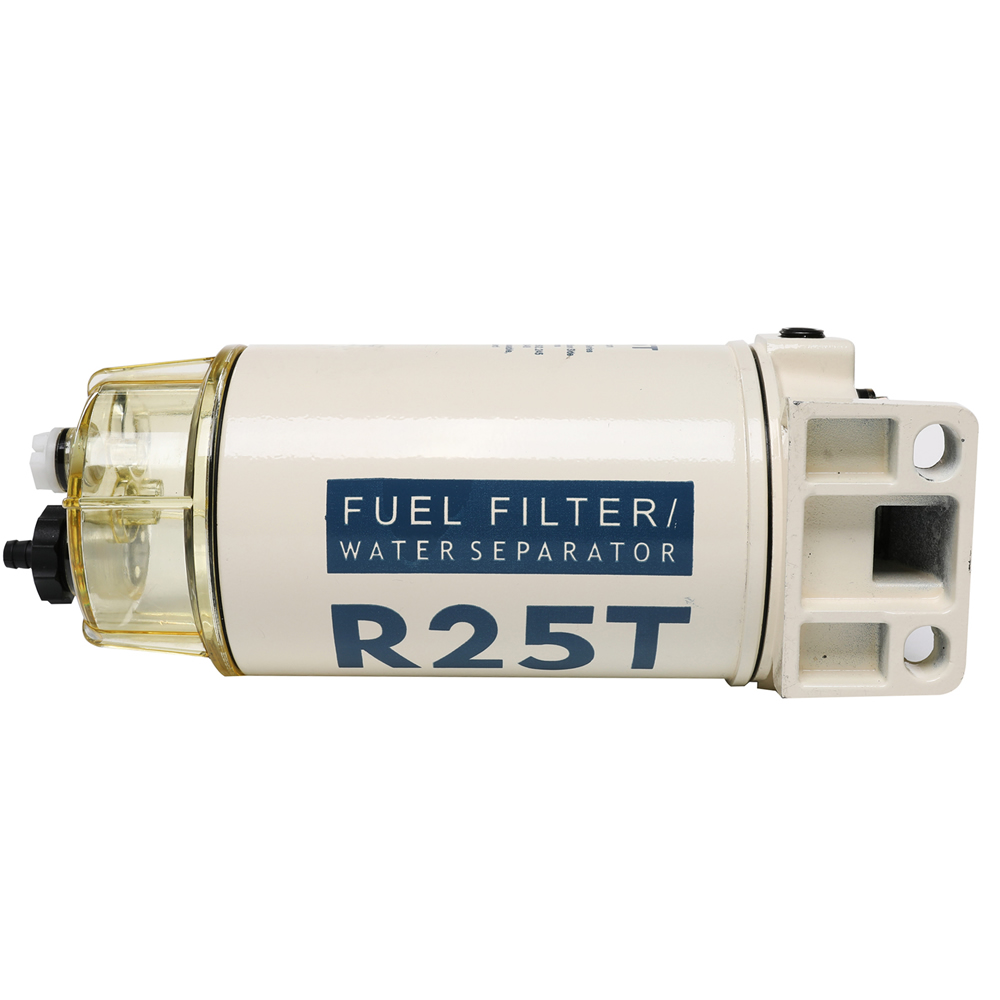 Brand New for Racor 320R-Rac-01Fuel Filter//Water Separator Complete Kit 320rrac0