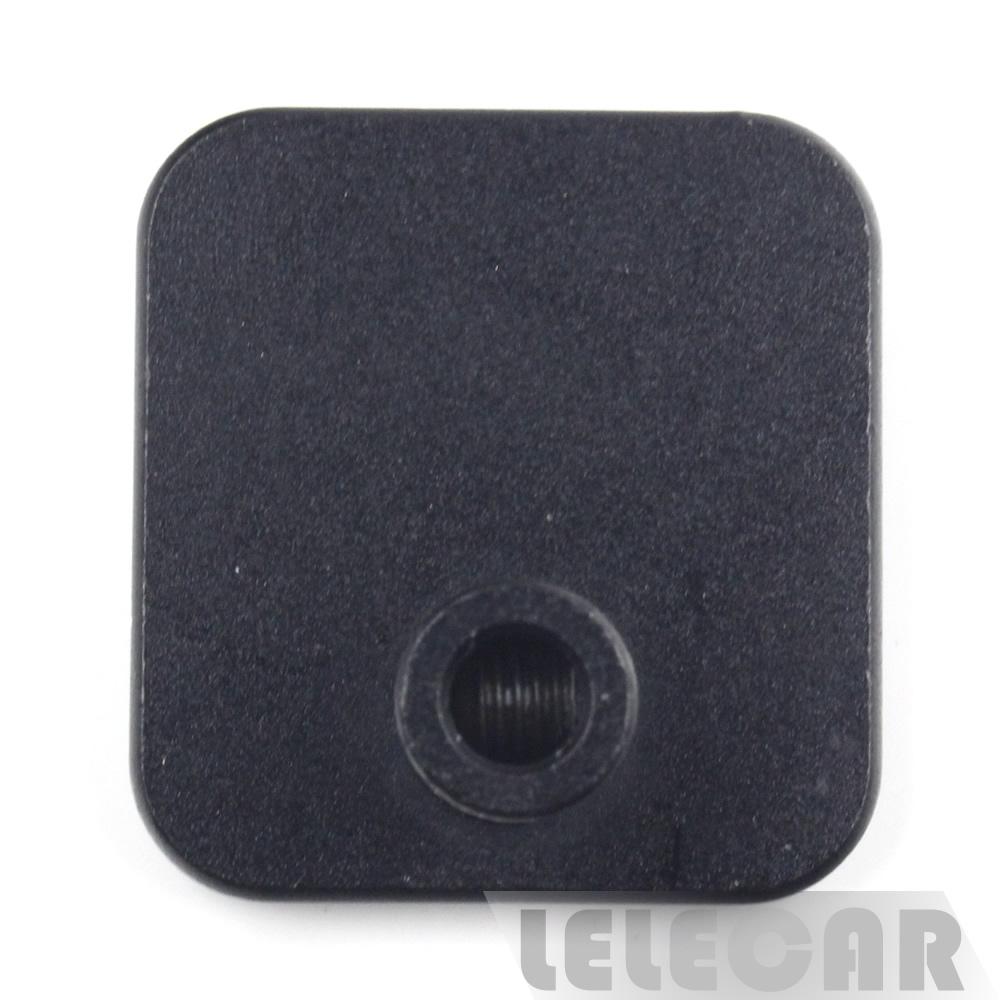premium  honda civic   honda hood release latch handle repair ebay
