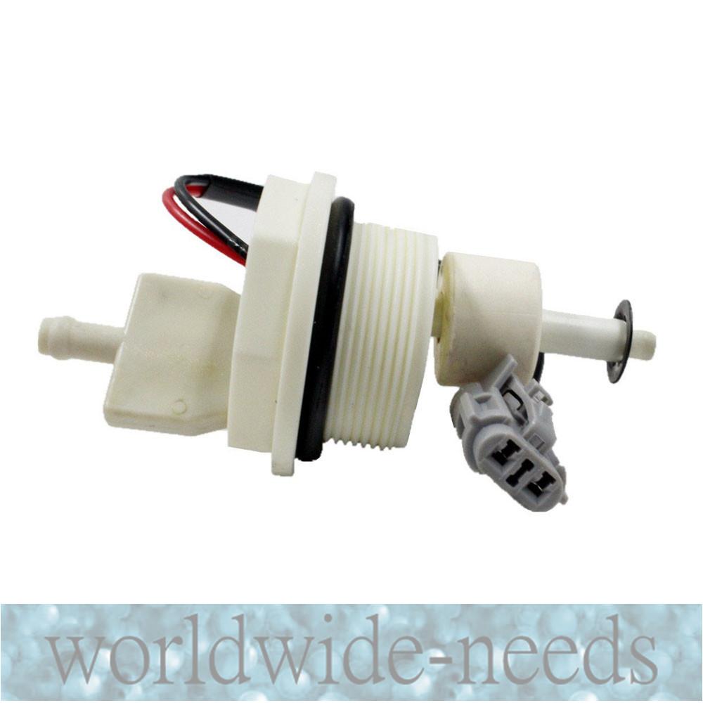 01-13 GM 6.6L Duramax Diese Water in Fuel Float Sensor  Replace ACDelco12639277