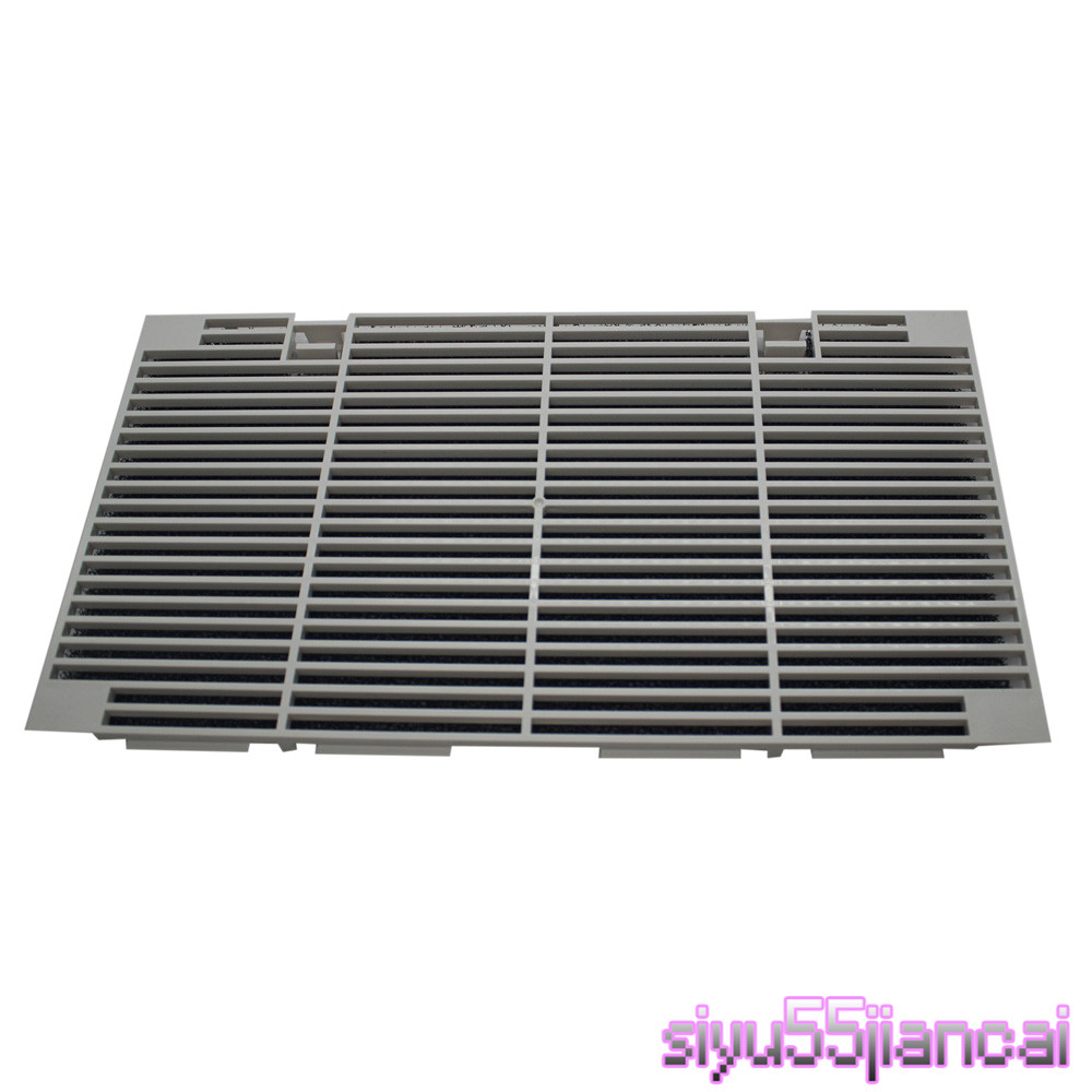 Details about for RV Ducted Air Grille Screen Filter Trailer AC Grill Vent  Dometic 3104928 019