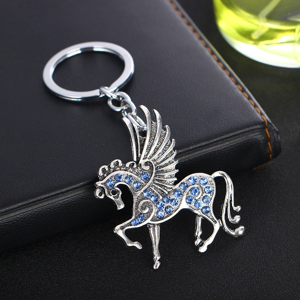 passionify product horse jewelry horses necklace heart jewellery head pendant