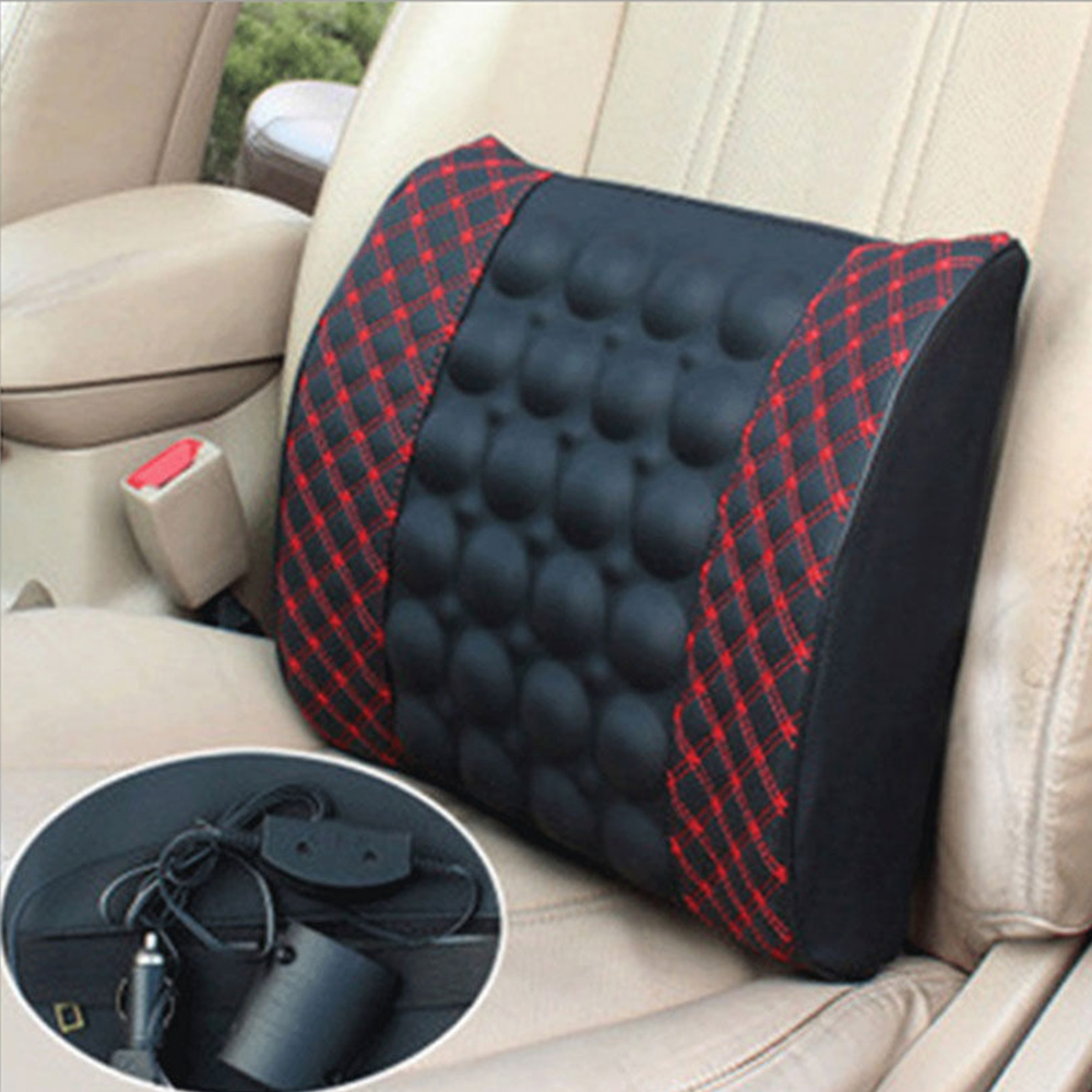 home console cushion organizerly case protective center organizer cover automotive support pad armrest soft pillow padding universal central box product pu leather arm rest car seat luxury
