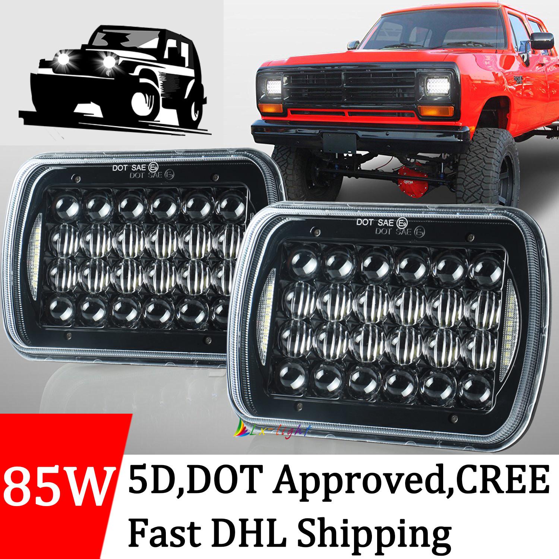 1999 Jeep Cherokee Headlight 6054 Parts Diagram Explained Wiring Jeep  Cherokee 4.0 Engine 1987 Jeep Cherokee Parts Diagram
