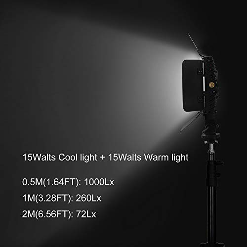 New 155Wh 10500mAh Gold Mount Battery with D-tap Charger and D-Tap Output Cable for DSLR Camera Camcorder Broadcast LED Light Replacement Brick