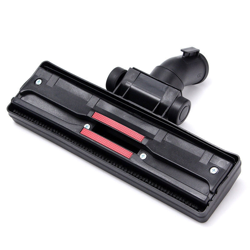 Universale 32mm Aspirapolvere Tappeto Pavimento Spazzola Accessori Testa