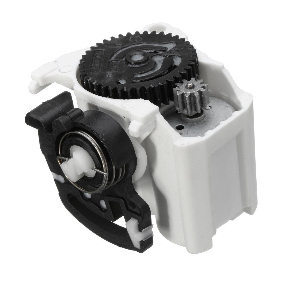 nouveau verrouillage serrure coffre hayon moteur pour renault clio ii megane i ebay. Black Bedroom Furniture Sets. Home Design Ideas