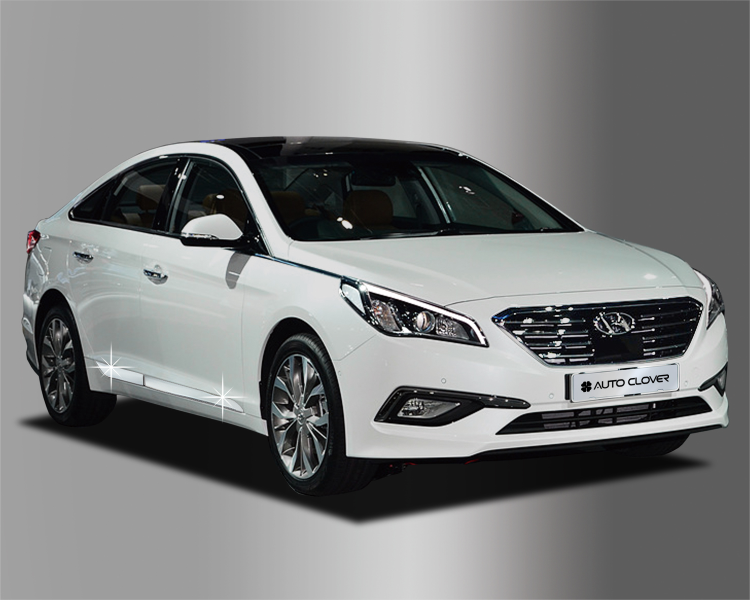 bestride review firm stylish product and the limited hyundai sonata reviews