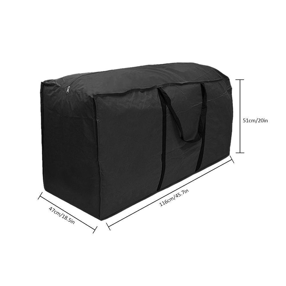 Waterproof Storage Bag Christmas Xmas Tree Extra Large